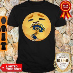 Emotion Hug Alliance T-Shirt