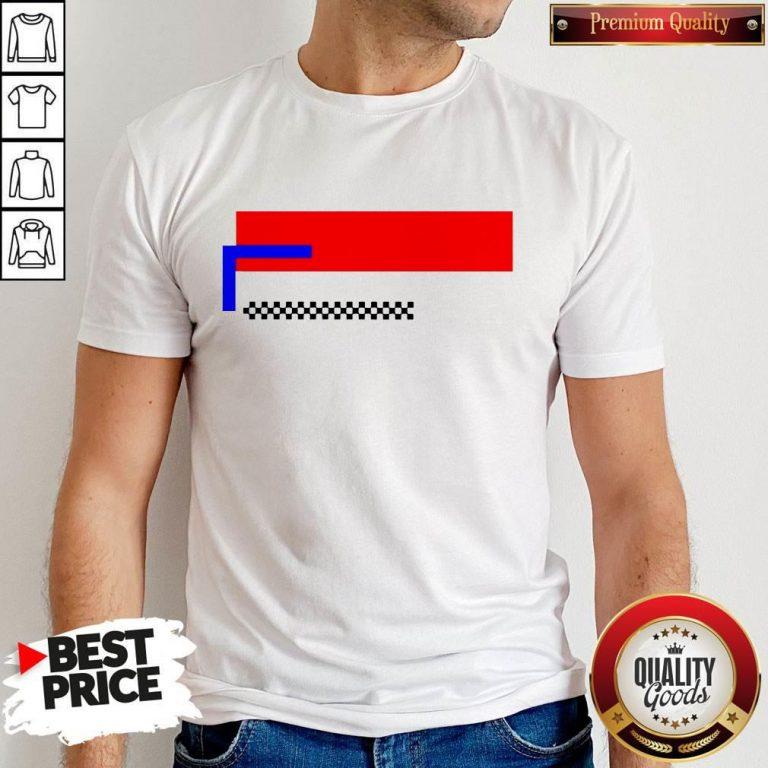 Funny Zoe Church Merch Shirt