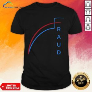Official 2020 Was Rigged Election Voter Fraud Suppression Shirt - Design By Weathertees.com