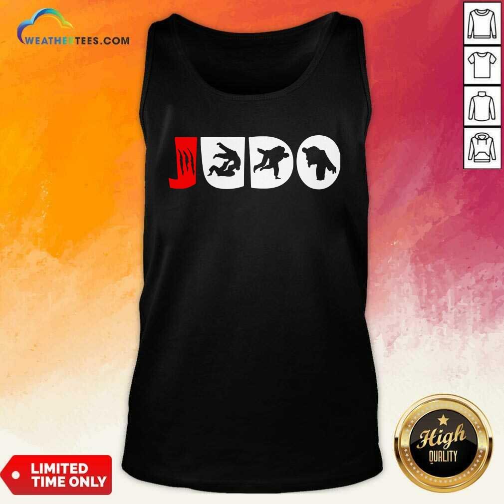 Funny Sports Silhouettes Symbol Tank Top - Design By Weathertees.com
