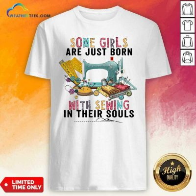 Polo Fuck That Hilfiger Slumped Tx Shirt - Design By Weathertees.com