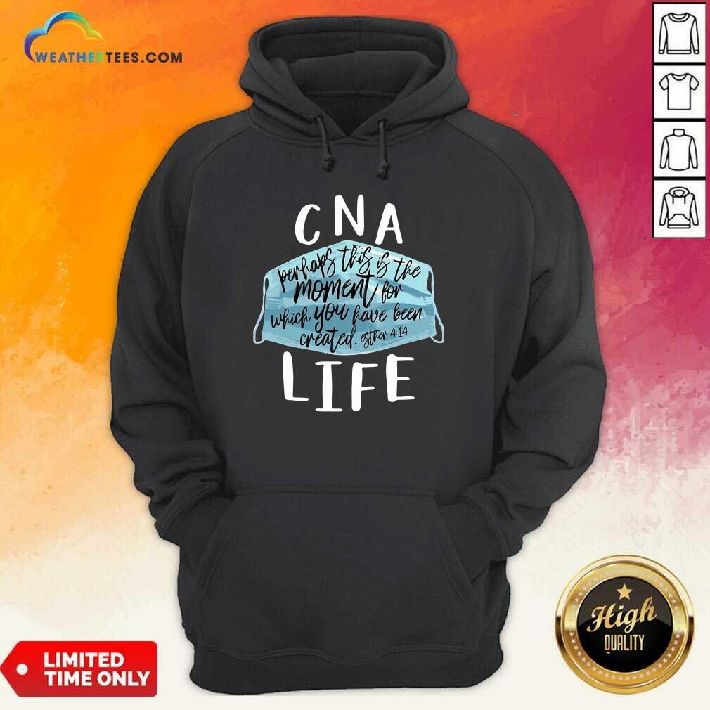 My Residents Are My Valentines #CNAlife Hoodie - Design By Weathertees.com