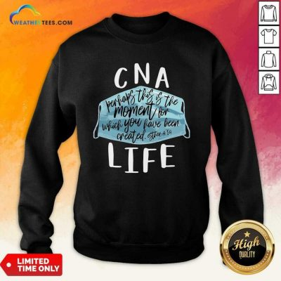 My Residents Are My Valentines #CNAlife Sweatshirt - Design By Weathertees.com