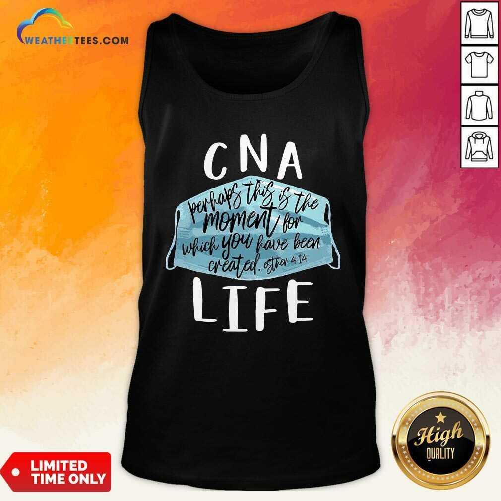 My Residents Are My Valentines #CNAlife Tank Top - Design By Weathertees.com