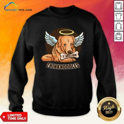 Rubius Sweatshirt - Design By Weathertees.com