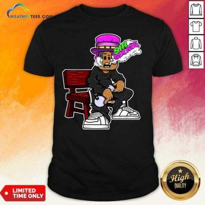 Sir Meme Shirt - Design By Weathertees.com