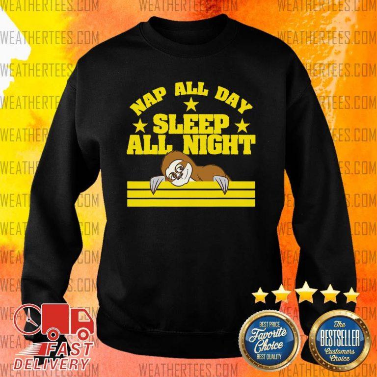 Men's T-Shirt ,Long-sleeved ,Unisex Hoodie ,Unisex Sweater ,Ladies-tee - Design By Weathertees.com