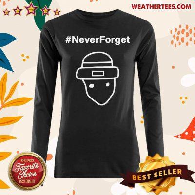 Amazing Patricks Pattys Day 2021 Long-sleeved - Design by Weathertee.com