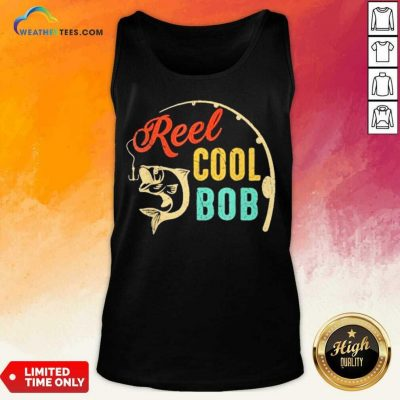 Amused 4 Father Day Fishing Cool Tank Top