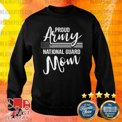 Awesome Military Mom Army Gifts 19 Sweater - Design by Weathertee.com
