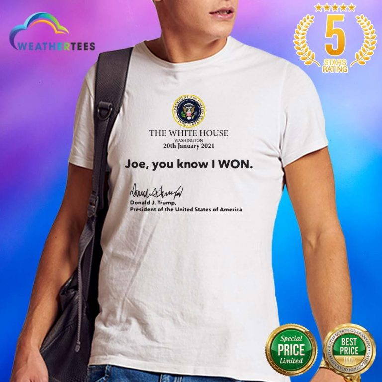 Cute 12 White House America Shirt - Design by Weathertee.com