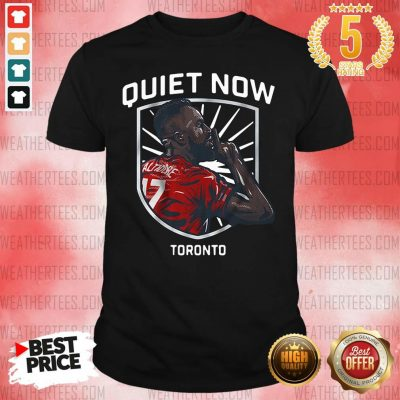 Sad Jozy Altidore Toronto 2021 Shirt - Design by Weathertee.com