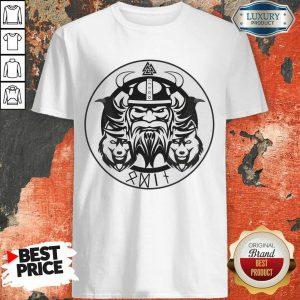Original Viking Shirt