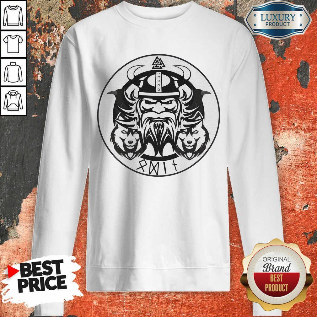 Original Viking Sweatshirt